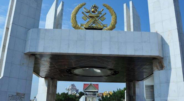 Istana Maziah - Photo Credit - beautifulterengganu.com - 001