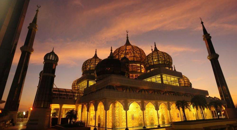 Masjid Kristal - Photo Credit - beautifulterengganu.com - 003