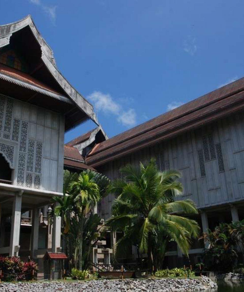 Muzium Negeri Terengganu - Photo Credit - beautifulterengganu.com -001