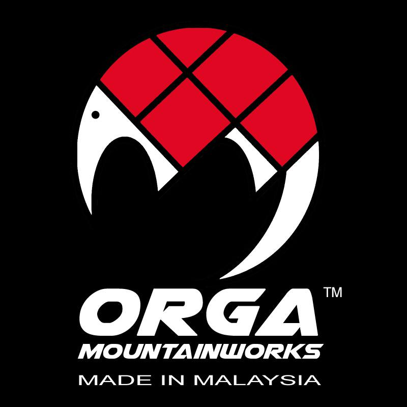 ORGA Mountainworks